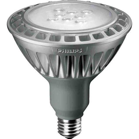 outdoor led flood light bulbs decor ideasdecor ideas