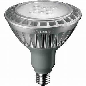 outdoor led flood light bulbs decor ideasdecor ideas With outdoor led flood light bulbs 200 watt equivalent