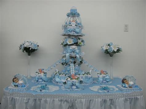 Baby Shower Nappy Cake Ideas Laminate Flooring Plymouth Cheap Floor Dry Mops For Floors Install A And Installation Skirting Board Guide Cost Per Square Foot