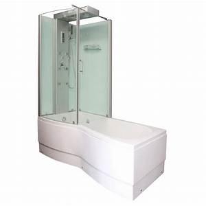 Cabine De Douche 70x70 : cabine douche pas chere ~ Dailycaller-alerts.com Idées de Décoration