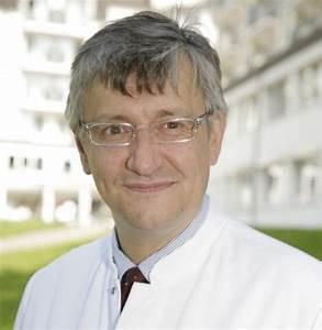 Dr Becker Rhein Sieg Klinik Nümbrecht : oberberg news dr becker rhein sieg klinik engagiert sich f r die medizinische ~ Yasmunasinghe.com Haus und Dekorationen