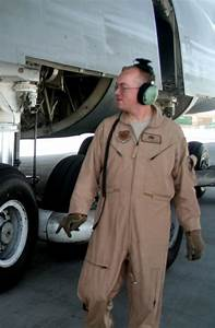 DVIDS - News - 'Flying' crew chief, Maine native ...