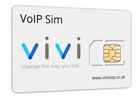 voip mobile phones the how to ensure you never miss a business call vivi