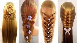 Beautiful Hairstyles www pixshark com Images Galleries With A Bite!