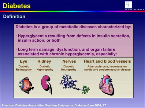 biochimica clinica dispense omeostasi glicemica con diabete in dispense