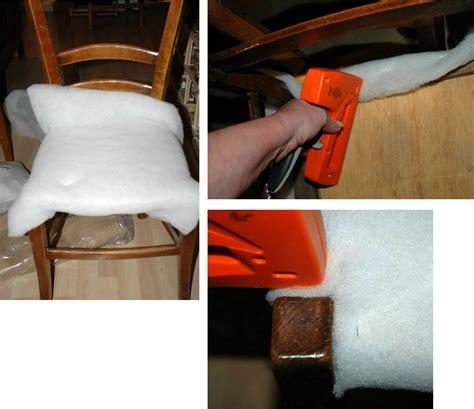 recouvrir chaise prix d un rempaillage de chaise 28 images kit