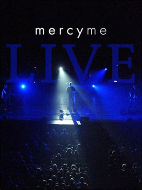 mercy   dvd  christian cinemacom