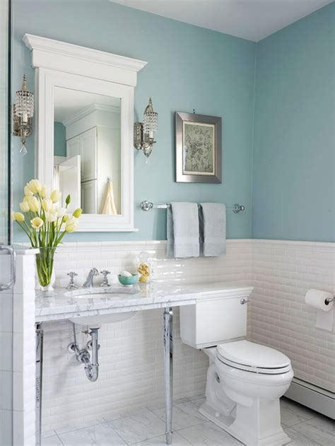 ideas  nautical bathroom decor theydesignnet