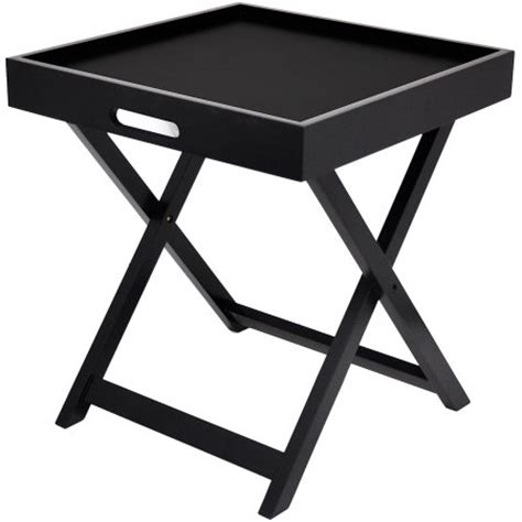 table ls walmart canada shop side table with removable tray colors