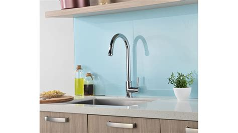 install a kitchen faucet best kitchen taps the 9 best kitchen taps mixers of 2018