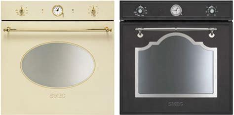 cuisine au gaz ou induction quoi de neuf pour votre cuisine architecture interieure