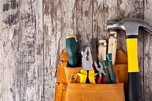 AM Tools & Equipment Rental – AM Tools & Equipment Rental