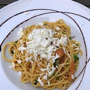 Pasta E Basta : pasta e basta vienna inner city restaurant reviews ~ A.2002-acura-tl-radio.info Haus und Dekorationen