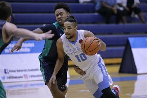 keiser university seahawks mens basketball  schedule