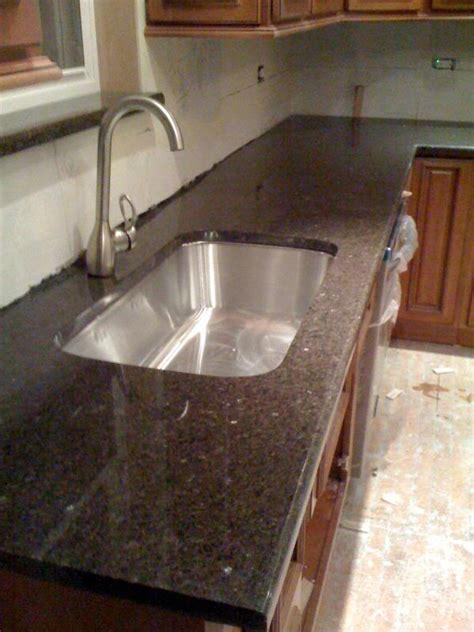 kitchen countertops without backsplash unique countertop without backsplash 12 granite countertops kitchen countertops without
