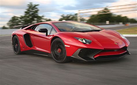 top  cars  top  supercars