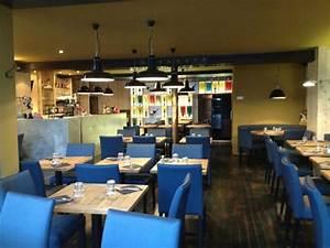 Conforama Reze Les Nantes Rezé : le trent 39 de trentemoult rez restaurant avis num ro ~ Dailycaller-alerts.com Idées de Décoration