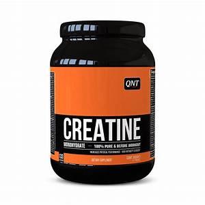 Creatine Monohydrate Powder 800 G