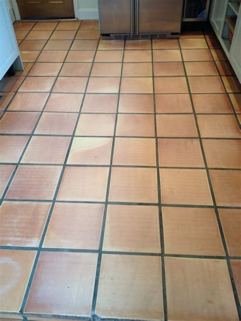 tile cleaning cleaning and polishing tips for