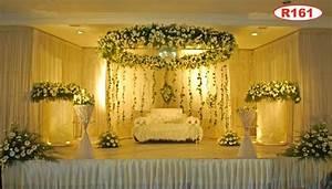 33 best Wedding Stage images on Pinterest | Wedding stage ...
