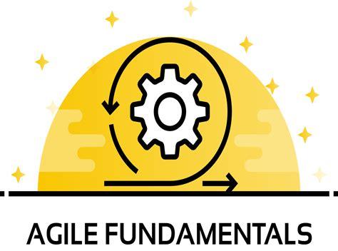 agile fundamentals - Istek Solutions