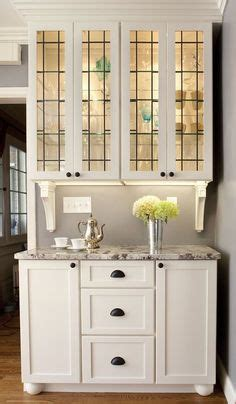 outside kitchen cabinets fixer update cabinet hardware white cabinets 1321