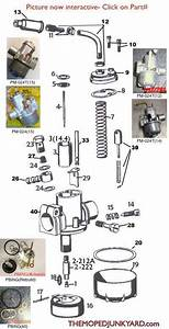 50cc Moped Wiring Diagram Free Download Schematic