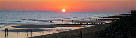 cing jean de monts agence de la plage jean de monts 28 images photos de belles de mer 224 st jean de monts