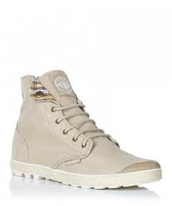 palladium womens boots sale palladium 39 s slim snaps safari boots designer footwear sale outlet secretsales