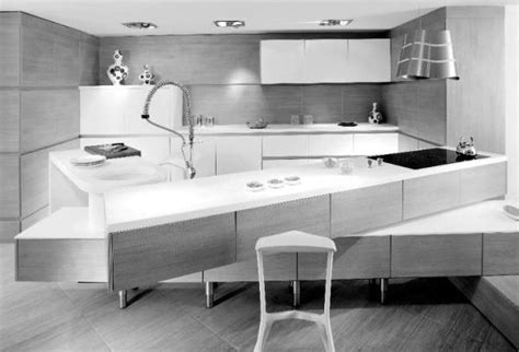 cuisine original cuisine design innovante amr helmy designs
