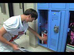 Pimp Your Locker : 1000 images about how to organize your locker on pinterest locker organization lockers and ~ Eleganceandgraceweddings.com Haus und Dekorationen