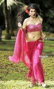 HOTTEST Fantasy !! Tamanna : Shruti : Kajal : Kareena ...