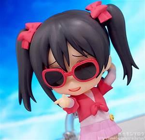 Crunchyroll Good Smile Company Previews QuotLove Live