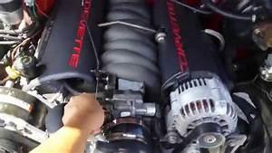Geo Metro Engine Swap Honda Free Image  Geo  Free Engine