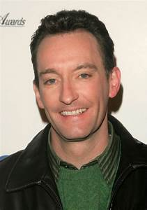 Tom Kenny Pictures and Photos | Fandango
