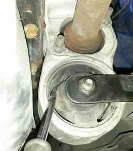 Accoup Moteur Diesel : accoup quand je lache l embrayage terrain a batir ~ Medecine-chirurgie-esthetiques.com Avis de Voitures