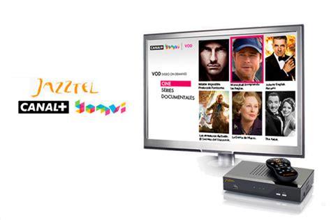canal plus cuisine tv ver canal plus con ono jazztel movistar y orange