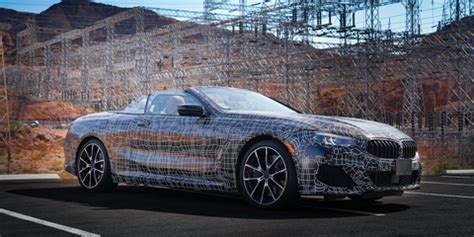 future cars     concept cars spy