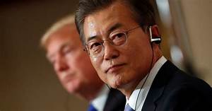 South Korea Picking the Wrong Fight | RAND