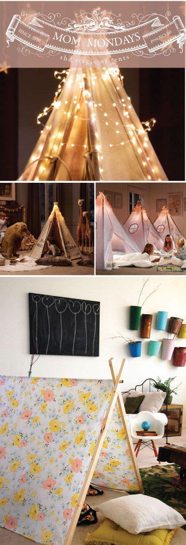 Zelt Kinderzimmer Junge by Pin L 246 Wenherz Auf Zelte Und H 246 Hlen F 252 R Kinder