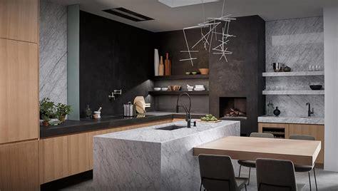Decoration Kitchen by Decor Contemporary Brizo Kitchen Faucets For Kitchen