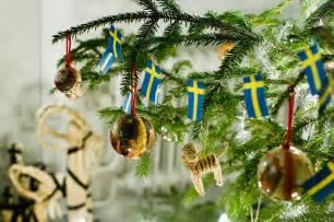 swedish lifestyle archives explore west sweden