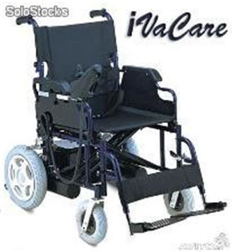 chaise roulante occasion fauteuil roulant électrique