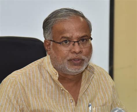 99 cases in state in the 30-40 age group: Minister S Suresh Kumar ...