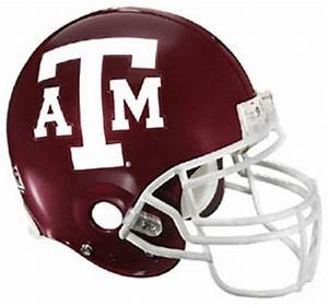 ncaa texas am aggies football helmet large wall accent With kitchen cabinets lowes with football helmet decals stickers