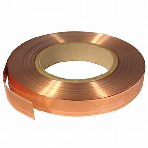 Reasons To Buy Copper Flat Wire