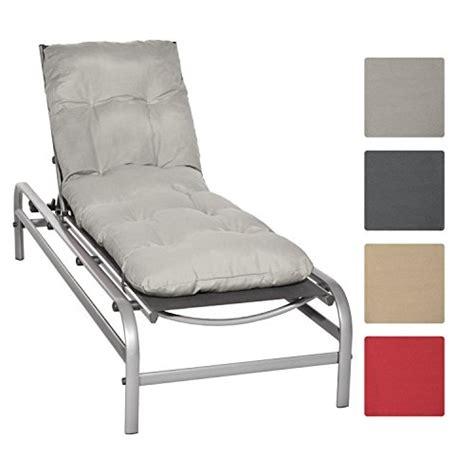 matelas pour chaise longue jardin housses pour mobilier de jardin trouver des