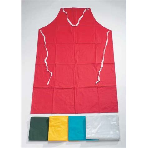 Industrial Kitchen Aprons by Pvc Kitchen Aprons