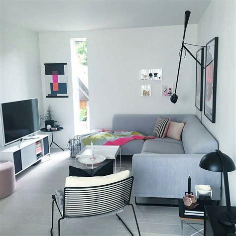 desain furniture rumah mungil desain rumah minimalis