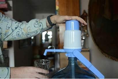 Pump Water Primo Manual Coupons Giveaway Pumps